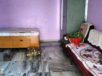 3Bedrooms 3Baths Independent House/Villa for Sale in SHUBHAM, Gotri Road, Vadodara