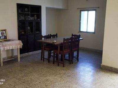 2BHK 3Baths Residential Apartment for Sale in Pashabhai Park, Alkapuri, Vadodara,