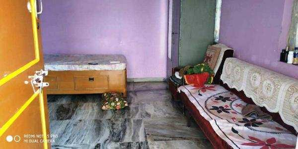 3 BHK Residential House for sale in Gotri Road, Vadodara