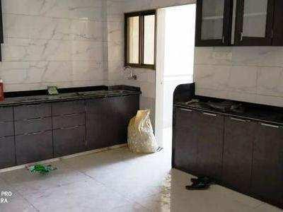 3BHK 3Baths Residential Apartment for Rent in KISHAN, Akota, Vadodara