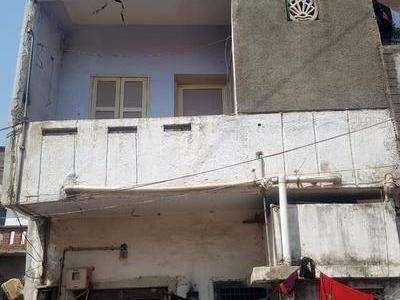 1Bedroom 1Bath Independent House/Villa for Rent in house, Sevasi, Vadodara, Gujarat