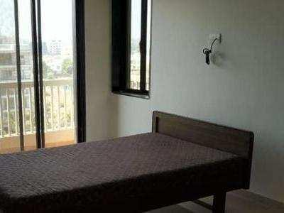 3BHK 3Baths Residential Apartment for Rent in 3BHK, Vasna-Bhayli-Road, Vadodara