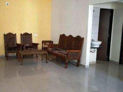 3BHK 3Baths Residential Apartment for Rent in LABH, Atladra, Vadodara