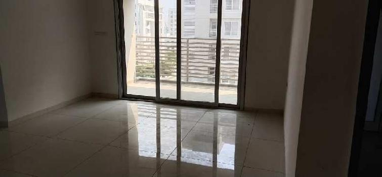 4BHK LUXURIOUS FLAT SALE AT VASANT VIHAR BHAYLI