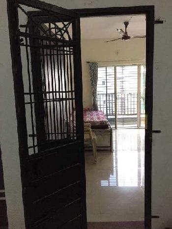 2 BHK Flats & Apartments for Sale in Jambuva, Vadodara