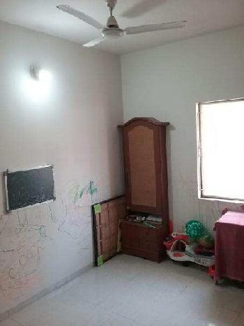 2 BHK Flats & Apartments for Sale in Jambuva, Vadodara