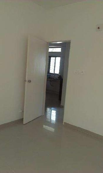 2 BHK Flats & Apartments for Sale in Atladra, Vadodara