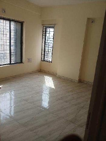 2 BHK Flats & Apartments for Rent in Manjalpur, Vadodara