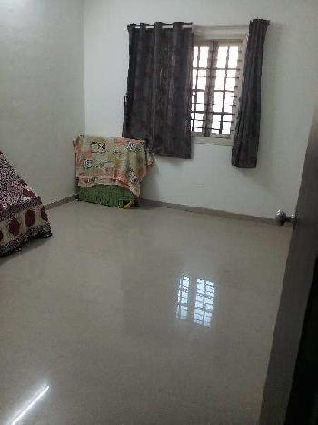 4 BHK Individual House for Sale in Makarpura, Vadodara