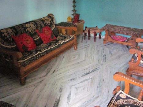 3 BHK Individual House for Sale in Tarsali, Vadodara