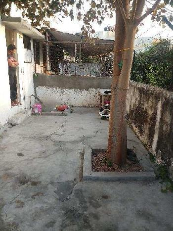 1 BHK Individual House for Sale in Maneja, Vadodara