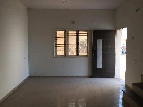 3 BHK Individual House for Sale in Tarsali, Vadodara