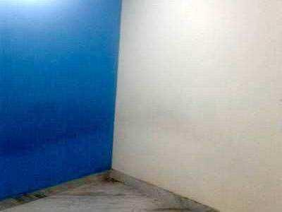 2 BHK Flat For Sale In Jambuva Road, Vadodara