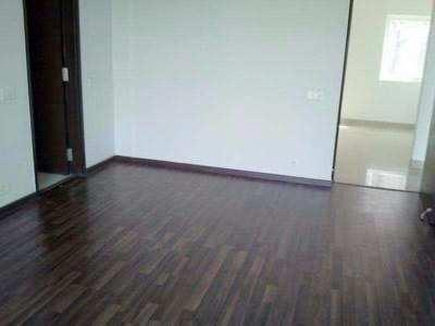 1 BHK House For Sale In Makarpura, Vadodara