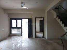 1 BHK House For Rent In ONGC, Avani Bhavan, Chandkheda