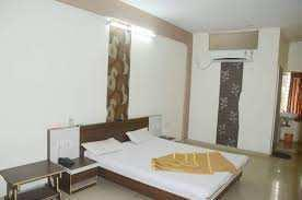 1 BHK Flat For Rent In Godrej Garden City Chandkheda