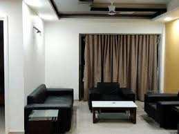 2 BHK House For Rent In Shyam Bunglows 2, IOC Road, Chandkheda