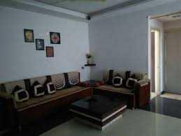 2 BHK Flat For Rent In Vinayak Alfa Square, Chandkheda