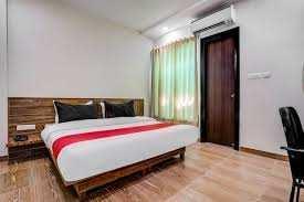 2 BHK Flat For Rent In Godrej Garden City Chandkheda, Ahmedabad.