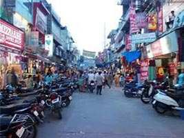 Commercial Shop for Sale in Rohtak