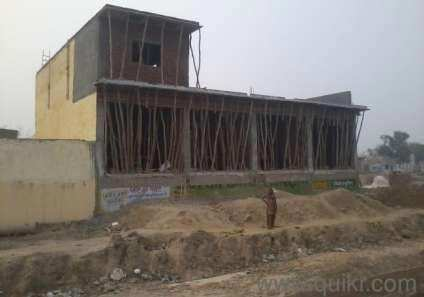Plot are Available for Sale in Rohtak