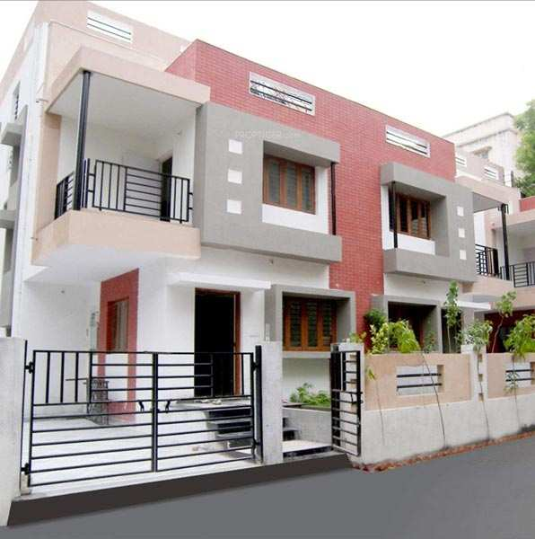 4BHK Bungalow for Sale at Rohtak