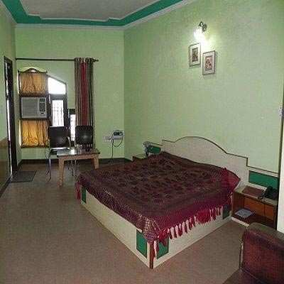 Fully Furnished 4 BHK Bungalow For Sale at Rohtak