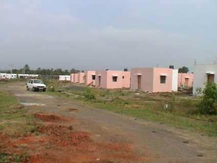 Available Plot For Sale at Rohtak , Haryana