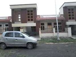 Semi Furnished 4 BHk House For Sale at Rohtak