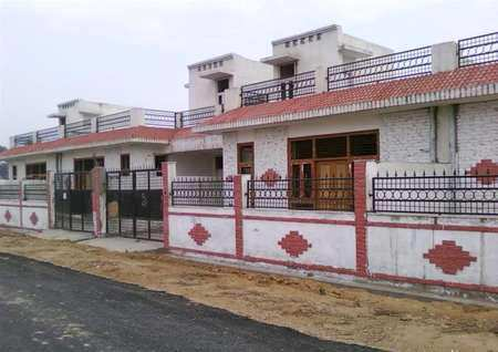 Fully Furnished 4 BHK Bunglows For Sale at Rohtak