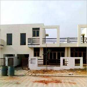 3 BHK Bungalow For Sale in Prime Location