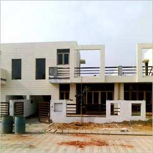 Fully Furnished Bungalow For Sale in Posh Area