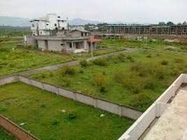 Available Residential Plot in Prime Location