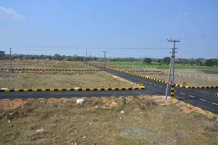 Available Residential Plot For Sale at Rohtak