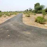 Residential Land for Sale in Bhag Talai