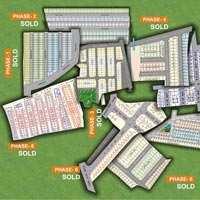 Land for Sale in Sakroda Udaipur
