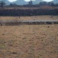 Residential Land for Sale in Sakroda Udaipur