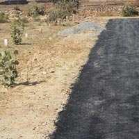 Residential Land for Sale in Sakroda Udaipur