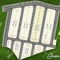 Residential Plot for Sale in Udaipur