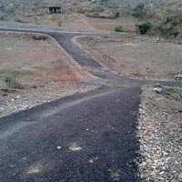 Residential Plot for Sale in Balicha Udaipur