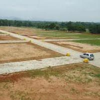 Residential Land / Plot For Sale In Hisar