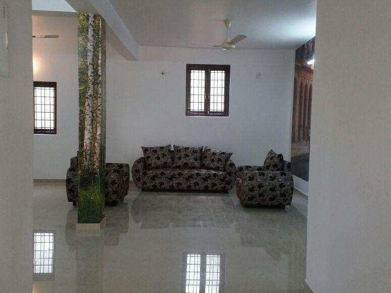 3 BHK House For Sale In Sector Chi 3, Greater Noida