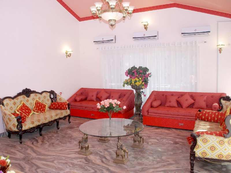 2 BHK Flat For Sale In Sector ZETA I, Greater Noida