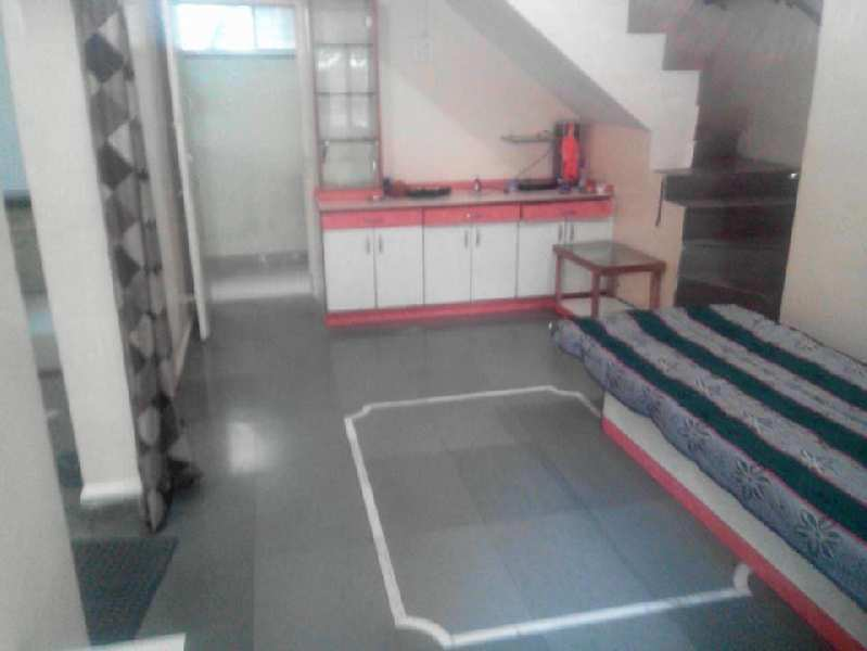 4 BHK Flat For Sale In Sector ZETA I Greater Noida