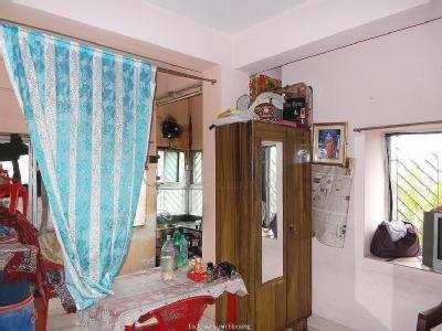 3 BHK House For Sale In Sector 3, Greater Noida