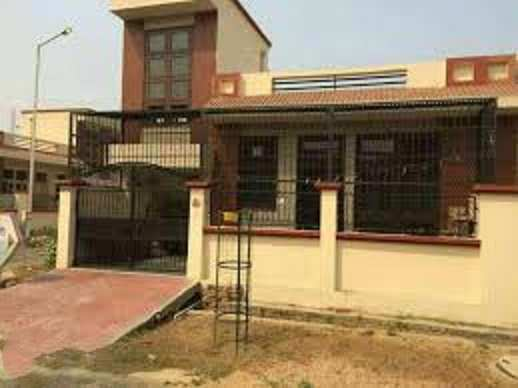2 BHK Individual House for Sale in Sector Xu Iii, Greater Noida