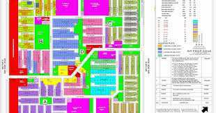 Residential Plot for Sale in Sector 36, Greater Noida