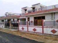 2 BHK Individual House for Sale in Sector Xu 01, Greater Noida