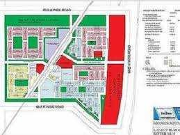 Residential Plot for Sale in Sector Mu, Greater Noida