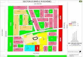 Residential Plot for Sale in Sigma 2, Greater Noida